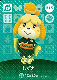 Animal Crossing New Leaf Wallpaper Melinda Animal Crossing Wiki