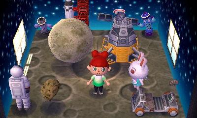 Rubina  Animal Crossing Wiki