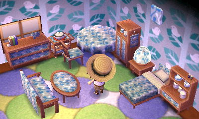 nordserie new leaf animal crossing wiki