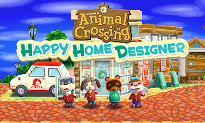 Animal Crossing Happy Home Designer Guides At Animal Crossing World