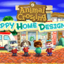 Animal Crossing Happy Home Designer Guides At Animal