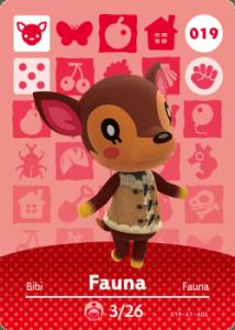 amiibo_card_AnimalCrossing_19_Fauna