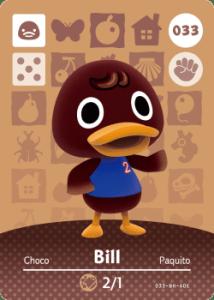 amiibo_card_AnimalCrossing_33_Bill
