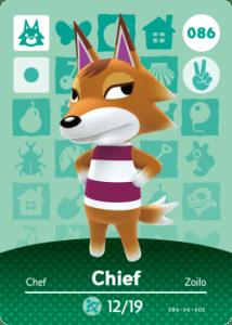 amiibo_card_AnimalCrossing_86_Chief