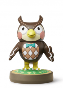 amiibo_AnimalCrossing_Blathers_02_cropped