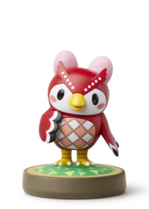 amiibo_AnimalCrossing_Celeste_02_cropped