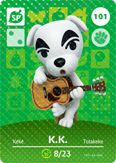 amiibo_card_AnimalCrossing_101_KK