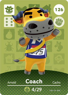 amiibo_card_AnimalCrossing_126_Coach