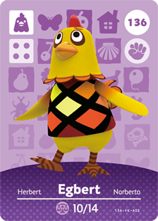 amiibo_card_AnimalCrossing_136_Egbert