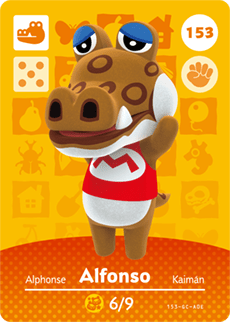 amiibo_card_AnimalCrossing_153_Alfonso