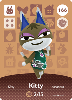 amiibo_card_AnimalCrossing_166_Kitty