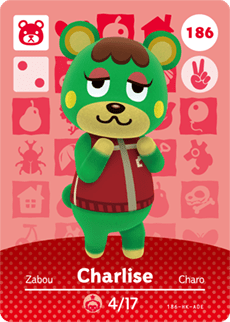 amiibo_card_AnimalCrossing_186_Charlise