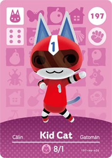 amiibo_card_AnimalCrossing_197_KidCat