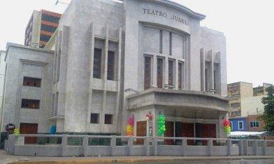 teatro-juarez-cortesia-el-impulso