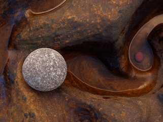 Dietmar stone pattern