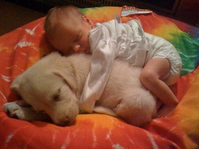 4-heart-melting-pics-of-kids-and-their-pets