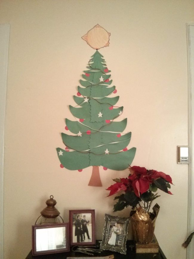 13-how-these-people-saved-christmas-trees-is-brilliant