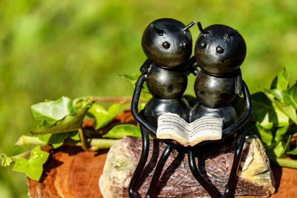 ants-sculpture