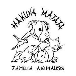 Logo Hakuna Matata