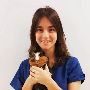 Laura Mercado