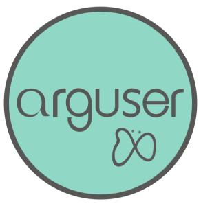 Logo Arguser