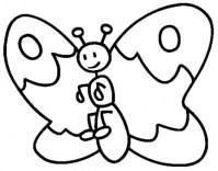 Dibujos Animales Aereos Para Colorear Dibujos Para