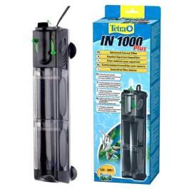 Filtro de Agua IN-1000 Plus Tetra