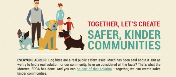 saferkindercommunities