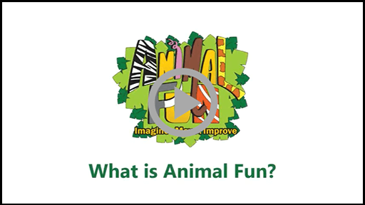 What is Animal Fun