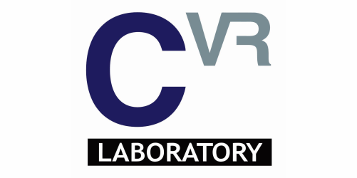 Lillidale Animal Health | CVRL