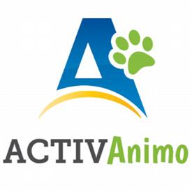 ACTIV ANIMO