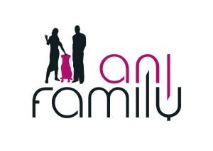 http://www.anifamily.fr