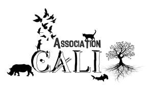 association-cali