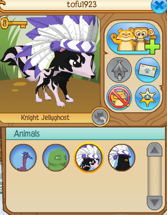 How To Scam On Animal Jam : animal, AnimalScam, Animal, Scammer, Watch