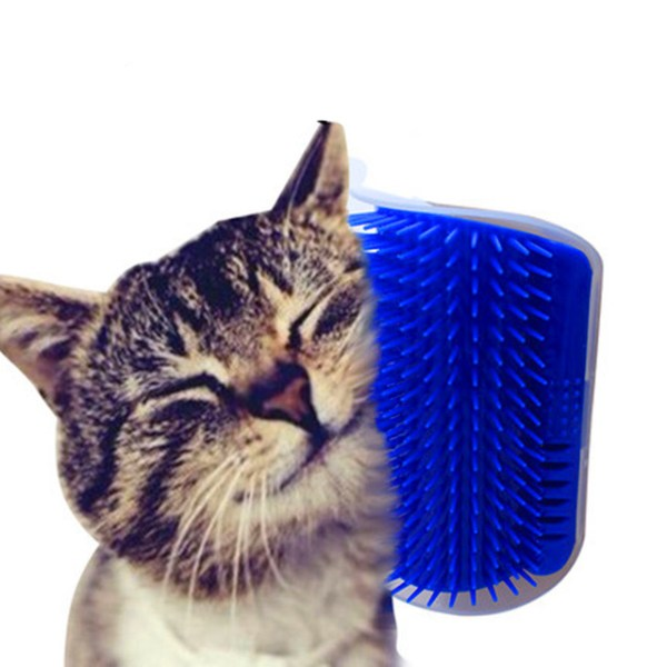 https://animalkinship.com/wp-content/uploads/2018/01/Pet-cat-Self-Groomer-Grooming-Tool-Hair-Removal-Brush-Comb-for-Dogs-Cats-Hair-Shedding-Trimming.jpg_640x640.jpg