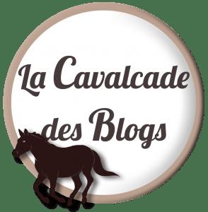 Logo de la Cavalcade des blogs.
