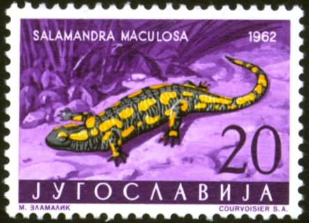 Yugoslavia-1