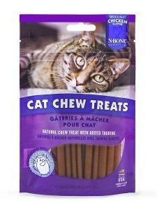 n-bone-cat-chew-treats