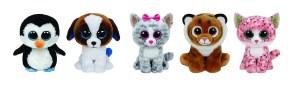 uniquorn-cute-pet-cat-dog-plush-fruit-toys