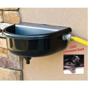 auto-refilling-dog-bowl