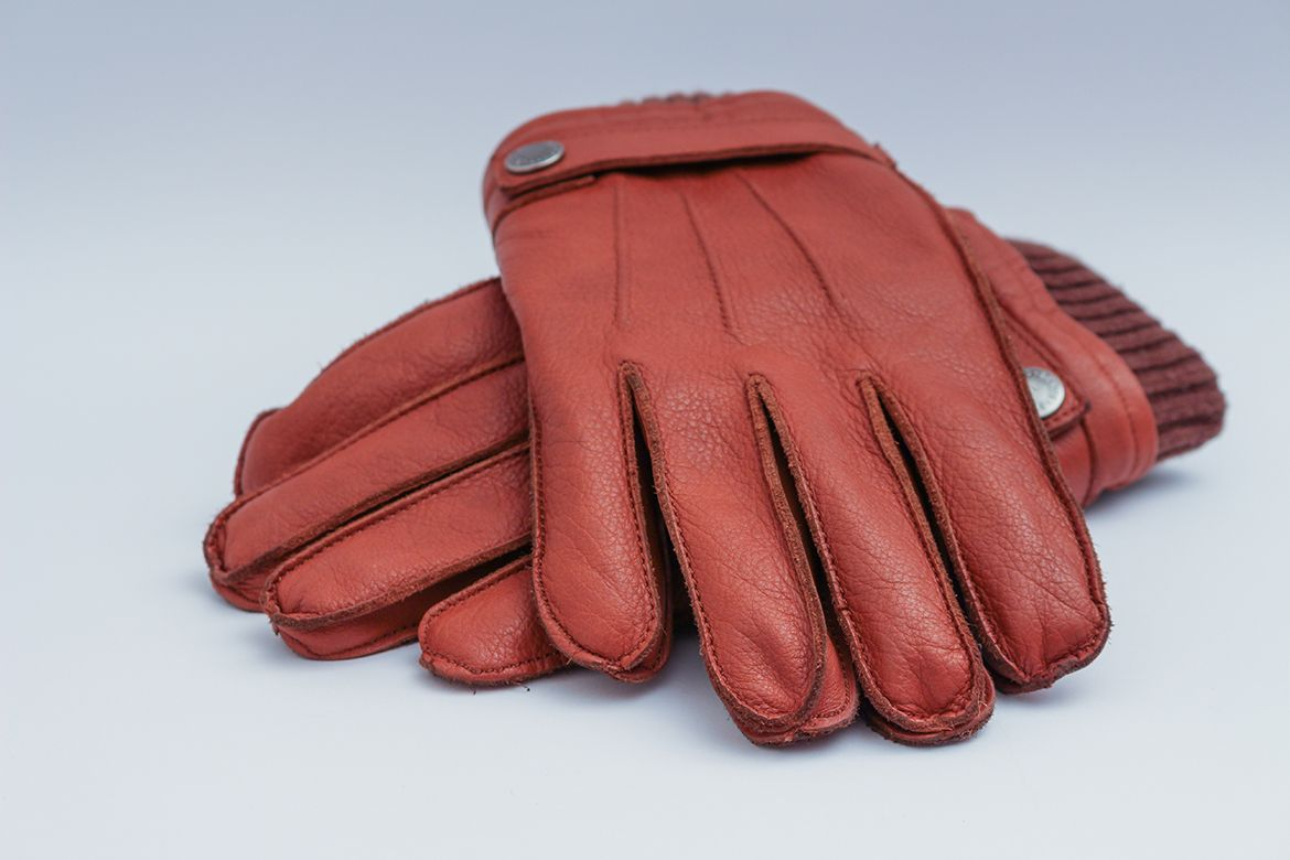 heritage-performance-glove-compressor