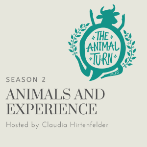 Season 2 The Animal Turn