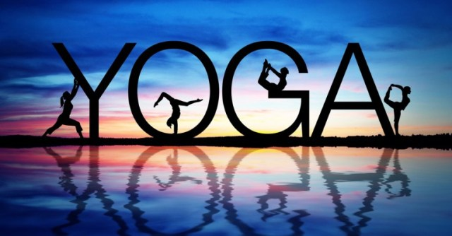 7-Steps-to-a-Life-Long-Yoga-Practice-Youll-Love-770x402