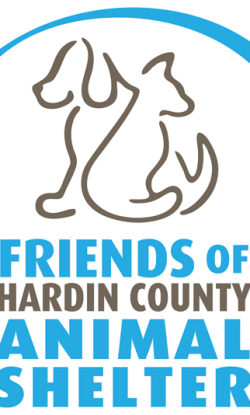 Friends-of-Hardin-County-Animal-Shelter