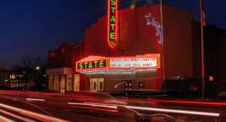 original_statetheater0