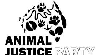 European Parliament elections 2019: Animal welfare parties