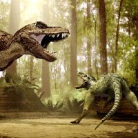 Dinosaur Facts For Kids | Dinosaur Diet & Habitat