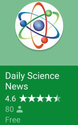 Science News data-recalc-dims=