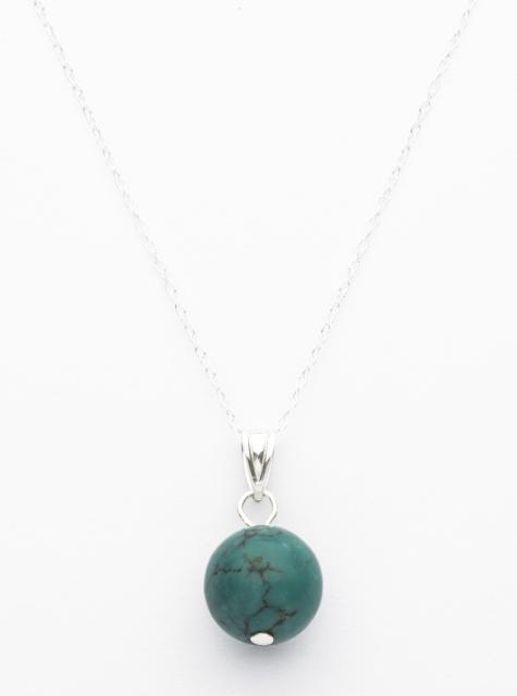 turquoise-necklace-1