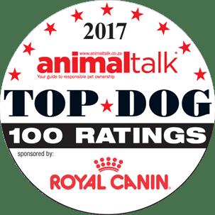 AT-Royal-TOP-100